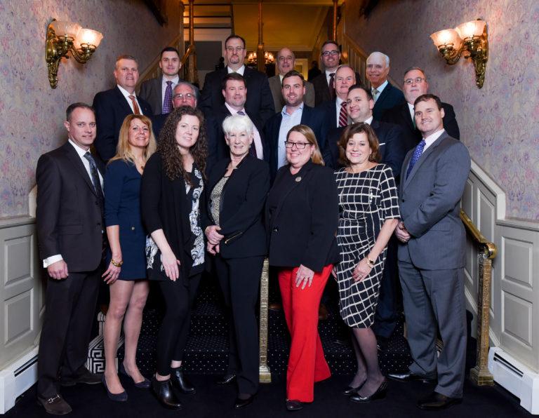 2017-EMACC-Board-of-Directors