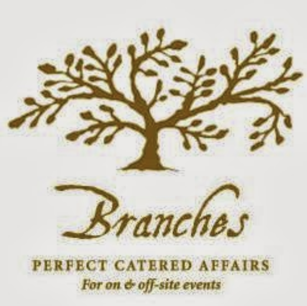 BNB at Branches 9-12-18