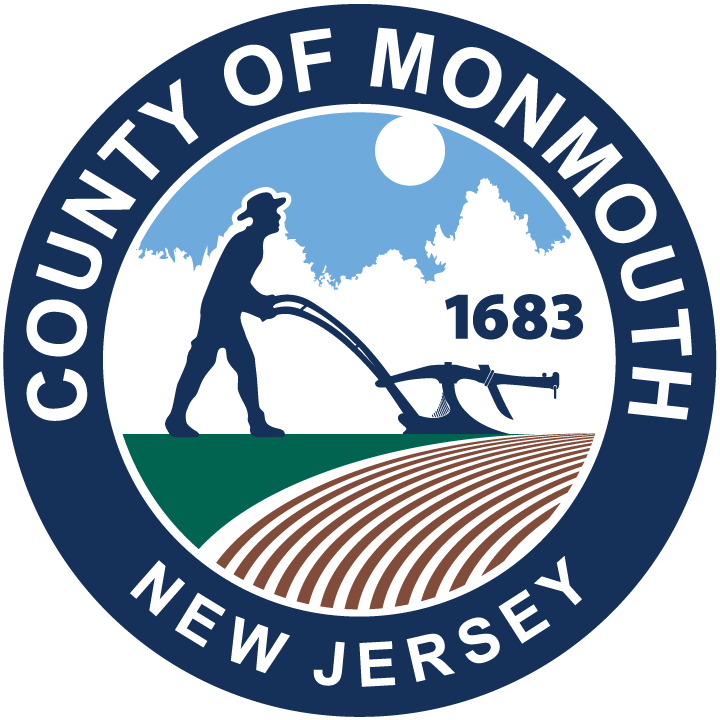 Monmouth County Board of Board Commissioners